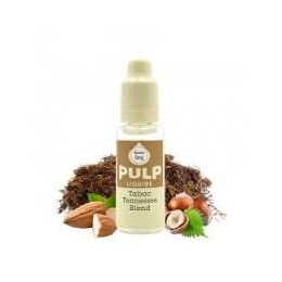 Classic Tennessee Blend 10 ml - Pulp - FRC