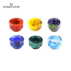 Drip Tip 810 Résine Vandy Vape