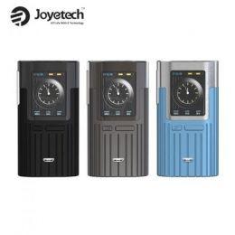 Box Espion 200W Joyetech