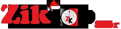 ZiklopStor
