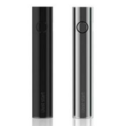 iJust Start Batterie Eleaf 1300 mah