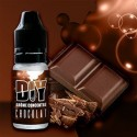 Concentré Chocolat 10ml - Revolute