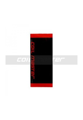 BATTERY WRAPS COILMASTER