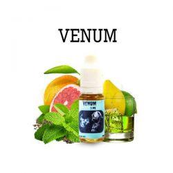 Concentré Venum 10ml - Vape Institut