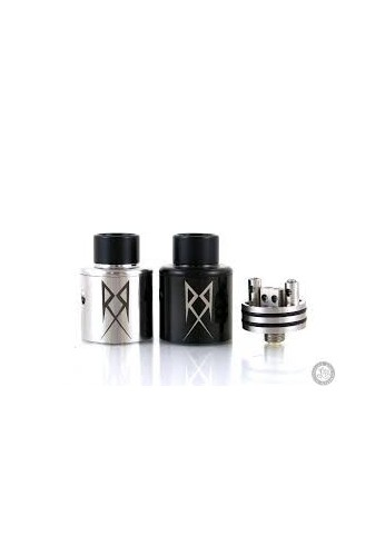 The Recoil RDA