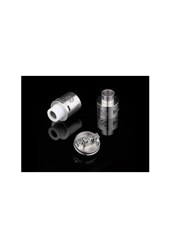 DRUID DRIPPER RDA BY AUGVAPE (Occasion)