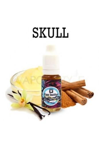 Concentré Skull 30ML