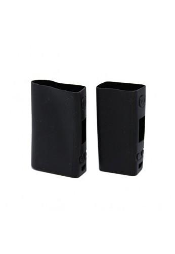 Housse silicone eVic VTC Dual Joyetech