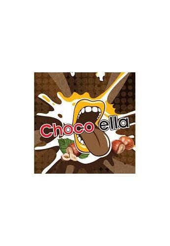 CONCENTRE CHOCO ELLA BIG MOUTH 10ml