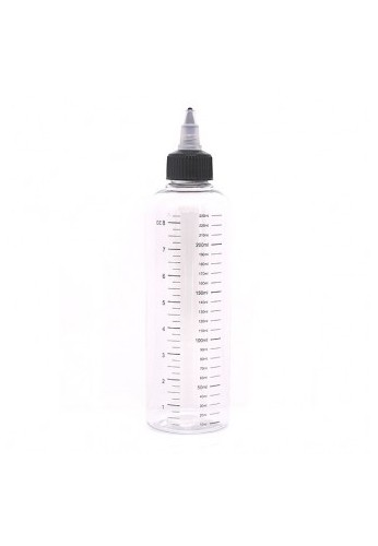 Flacon  flask 60ml
