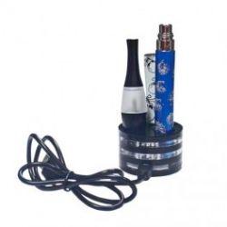 Support chargeur cigarette électronique