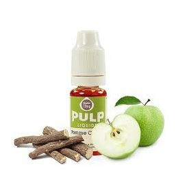 Pomme Chicha 10 ml - Pulp - FRC