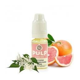 Verveine Pamplemousse Rose 10 ml - Pulp - FRC