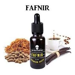 Fafnir 10ml - High Creek
