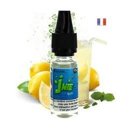 JNIE 40/60 10ML - BIG BANG JUICES