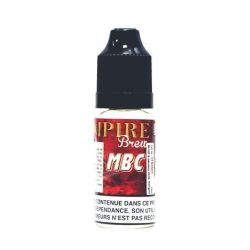 Mango Blackcurrant 10ml - Empire Brew
