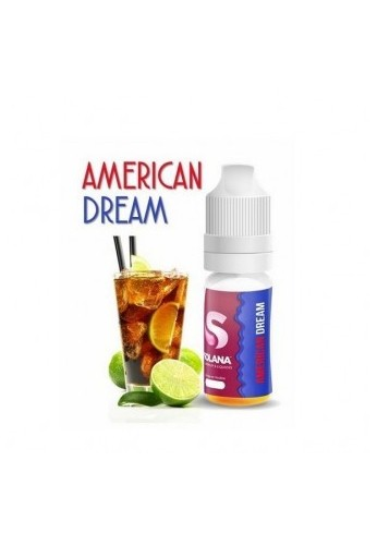 American Dream 10ml