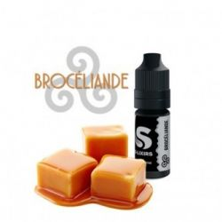 Brocéliande 10ml