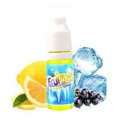 Citron Cassis Fruizee 10ml