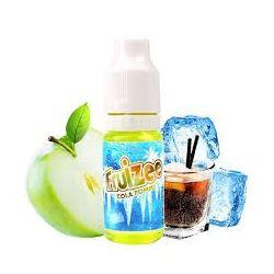 Cola Pomme Fruizee