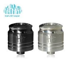 Dripper Hobo RDA Tobeco