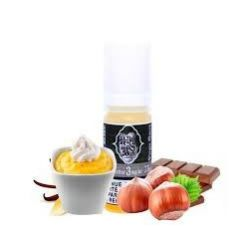 E-liquide Virgin Queen Royal Bastard 10ML