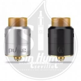 Dripper Pulse BF RDA par Vandy Vape