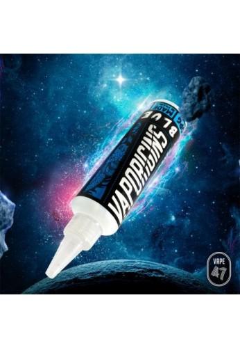 E-liquide Big Blue Vaporigins