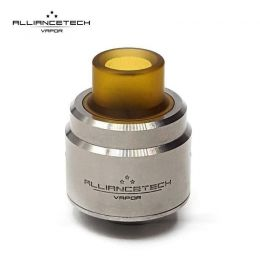 Dripper The Flave RDA Alliancetech Vapor