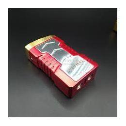 BOX AVENTADOR NITRO V3