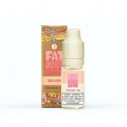 Sofa Loser 10ml Fat Juice Factory by Pulp