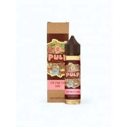 The Pink Fat Gum 50ml - Pulp Kitchen by Pulp