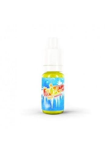 E-liquide Crazy Mango Fruizee 10ML