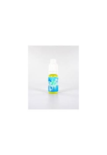 E-liquide Icee Mint Fruizee