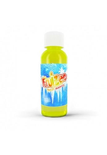 Crazy Mango Fruizee 50ml