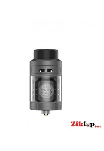 Atomiseur Zeus RTA single coil 4ml