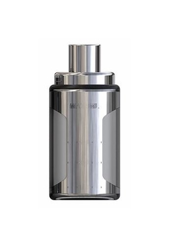 Ijoy Squonk Bottle Inox et silicone 9ml
