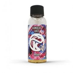 Kumulus Juice 50ml