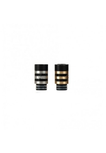 Drip Tip 510 King Wide Bore