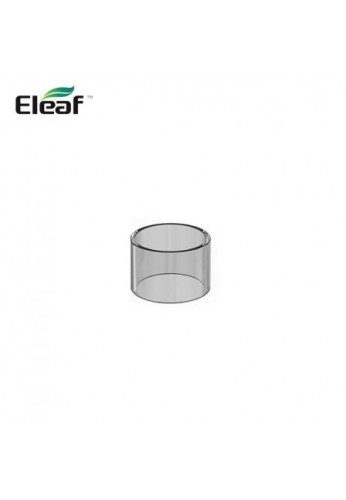 Tube Pyrex Melo 4 D22 Eleaf