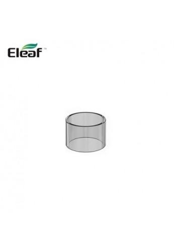 Tube Pyrex Melo 4 D25 Eleaf