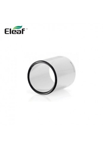 Tube Pyrex ELLO Mini XL 5,5ml Eleaf