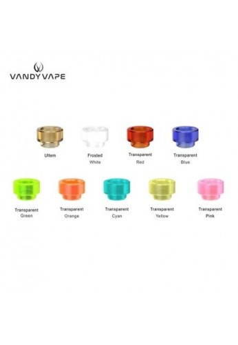 Drip Tip 810 Goon Vandy Vape