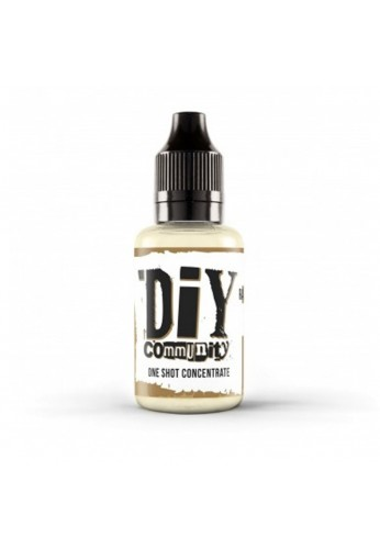 Concentré Sadlad Toast Crunch DIY Community - 30 ml