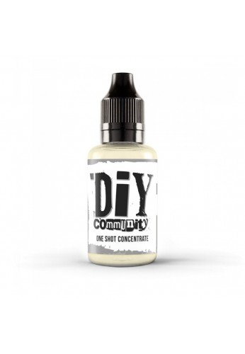 Concentré Folkart's Reserve DIY Community - 30 ml