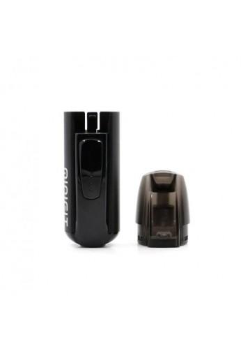 Kit-minifit-370-mah-Justfog