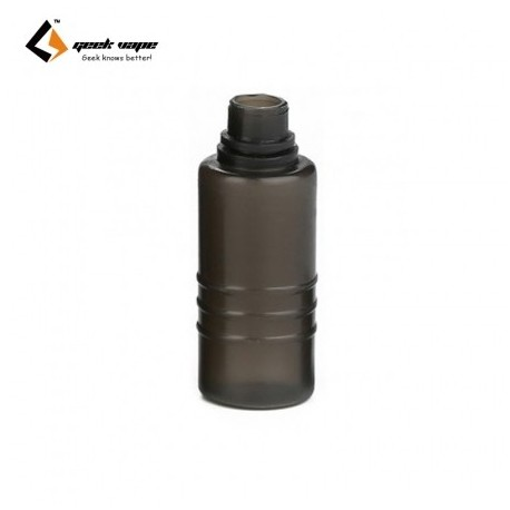 Bouteille BF Gbox Geekvape