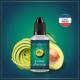 Coeur Gourmand Grand Réserve - Crème D'avocat Concentré 30 ML