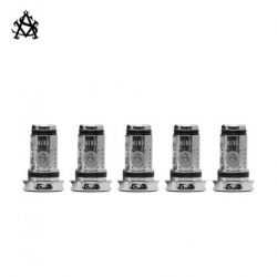 Résistances Defender Asvape 0.3 ohms