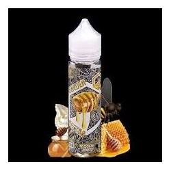 Golden Nectar VAPE INSTITUT